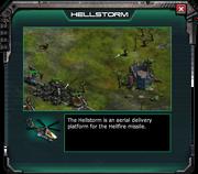 Hellstorm-ShadowOp-Description