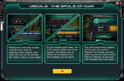 Medals-InfoBox