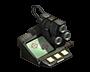 Techicon-Multi-Target (Razorback)
