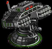 Blitz-Lv17-LargePic