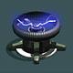 ShockTurret-Lv1(80px)