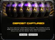 Deposit-Captured-Thorium-Giant