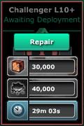 Challenger-L10-Repair