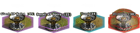 File:DevilsGrip-SpireLineUp.png