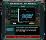 VanquisherSchematic-EventShopDescription