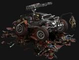 Roadkill-LargePic
