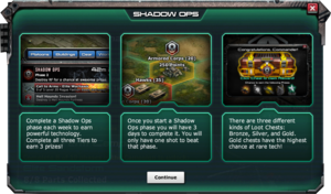 ShadowOps-InstructionBox-2