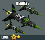 Deadeye-MainPic