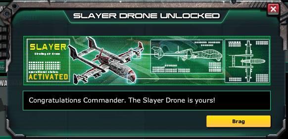 File:Slayer Drone unlock.jpg