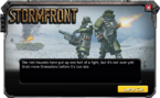 Stormfront-EventMessage-5-24h-Remaining