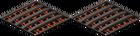 FlameGrates(2Sidebyside)