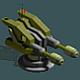 MachingGunTurret-Lv7(80px)