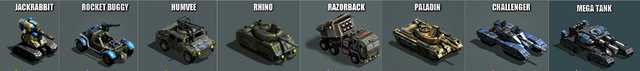 File:WC all standard vehicles i.png