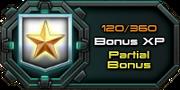 Deadpoint-PartialBonus