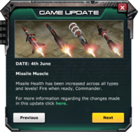 GameUpdate 06-04-2014-2