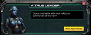 HellstormCommander-Lv10-Message