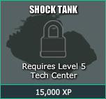 ShockTankRequires2