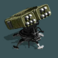 Turret-Blitz-120px
