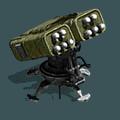 File:Turret-Blitz-120px.png