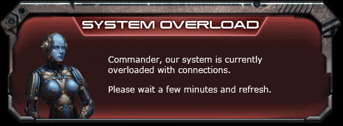 File:SystemOverload-Message.jpg