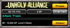 UnholyAlliance-EventBox