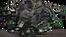 ArmoredPlatform-Lv06-Destroyed