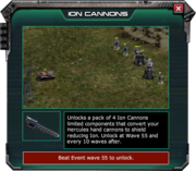 IonCannons(LimitIncrease)-Description-IronLord