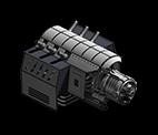 TitanInvasion-AbsorptionCasing