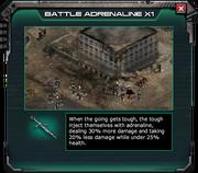 BattleAdrenaline-ShadowOpsDescription