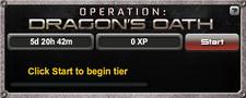 DragonsOath-EventBox-2-Start