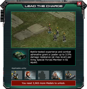 LeadTheCharge-GearStoreDescription