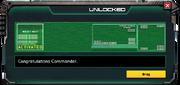 Liberator-UnlockMessage
