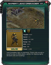 LeadGrenadier-EventDescription