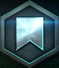 UnitPromotion-Logo