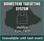 BrimstoneTargetingSystem-RedStorm2014
