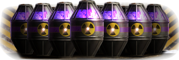 Thorium-Barrel-Banner