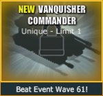 VanquisherCommander-EventShop-IronReign