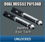 DualMissilePayload-EventShopUnlocked