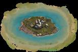 IronReign-IslandBase-Icon