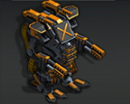 ShadowOps-Prize-HerculesCommander