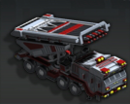 ShadowOps-EliteRazorback-T1-Prize