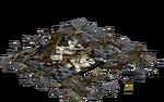 Barracks5.destroyed