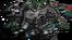 ArmoredPlatform-Lv01-Destroyed