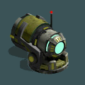 File:Turret-Laser-120px2.png