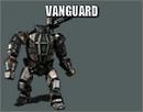 Vangaurd-Mission-Pic