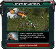 BrotherJeremiah-EventShopDescription