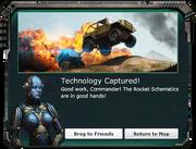 Hellfire-RocketSchematic-Captured