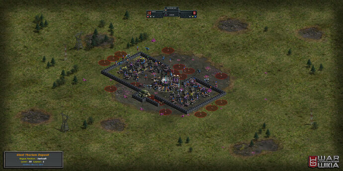 Verkraft-ThroiumDeposit-Giant-(Mines)