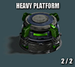 HeavyPlatform-MainPic