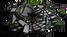 InsulatedPlatform-Lv11-Destroyed